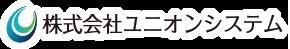 株式会社ユニオンシステム|相模原市|各種検査機器の開発・製造・販売